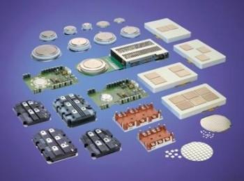 полупроводниковые приборы